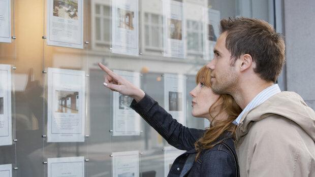 L'immobilier : un projet plus structurant que jamais pour les Français