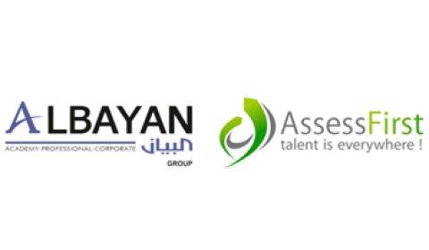 AssessFirst fait ses premiers pas sur le marché algérien
