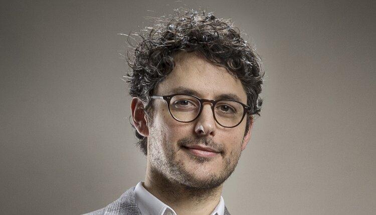 Jenji lève 6 millions d'euros et part à l'assaut de l'Europe - DR