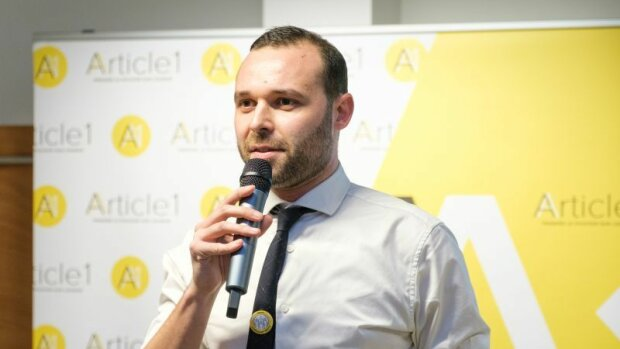 Jobready.fr : « Faciliter l'insertion professionnelle avec les soft skills »