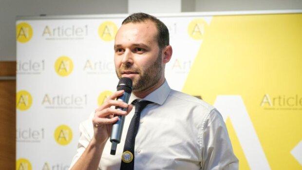 Jobready.fr: «Faciliter l'insertion professionnelle avec les soft skills»