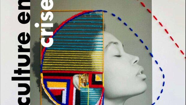En 3 chapitres, l'ouvrage rassemble des initiatives en faveur de la relance du secteur culturel. - © D.R.