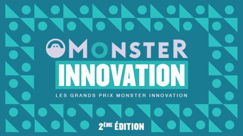 «Les Grands Prix Monster Innovation valorisent les actions vertueuses des entreprises» - D.R.