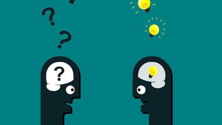 5 pratiques d'apprentissage à emprunter aux neurosciences -