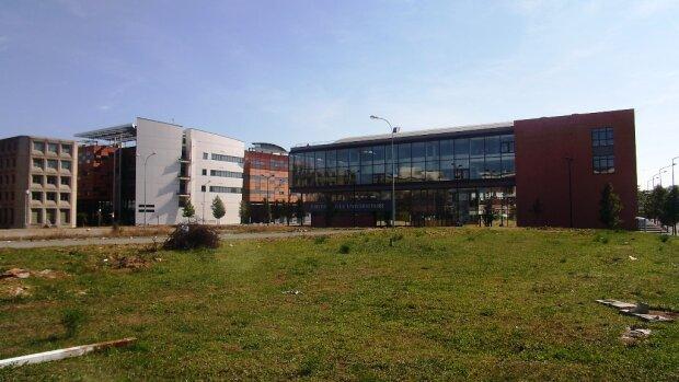 L'Université d'Évry recrute un ou une chargé(e) de la valorisation de la recherche