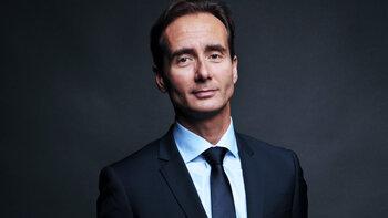 « E-gérance amènera progressivement les bailleurs auto-gérés vers nos agences » F. Verdavaine, Nexit - © D.R.