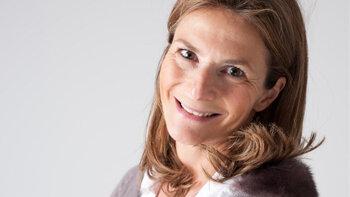 Start-up RH: Welp répond aux envies de «micro-bénévolat» des salariés