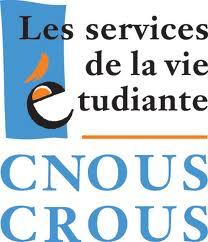 Cnous