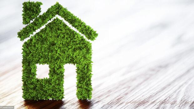 Quelle part des logements ont bénéficié d'une rénovation énergétique? - © malp - stock.adobe.com