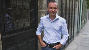 Start-up RH: Sociabble transforme les salariés en ambassadeurs d'entreprise - D.R.
