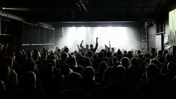 Le groupe Lofofora en concert au Forum de Vauréal. - © D.R.