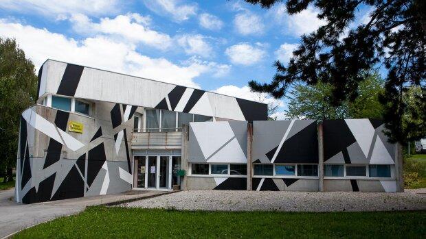 L'Université Bourgogne Franche Comté recrute un ou une ingénieur(e) techno-pédagogique
