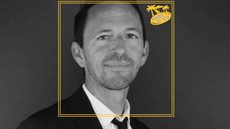 Portrait d'agent : Peter Laurier, meilleur vendeur du réseau ERA - D.R.