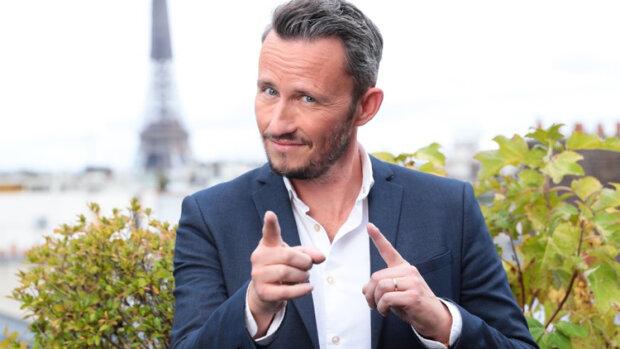 Romain Cartier, l'insatiable agent immobilier dijonais - © D.R.