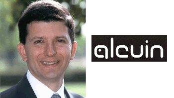 """""""Les premiers résultats que nous avons obtenus sont au-delà de nos objectifs"""", Laurent Balaine, Alcu - D.R."""
