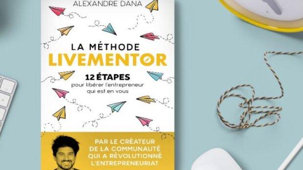 Entrepreneuriat: Educapital soutient LiveMentor