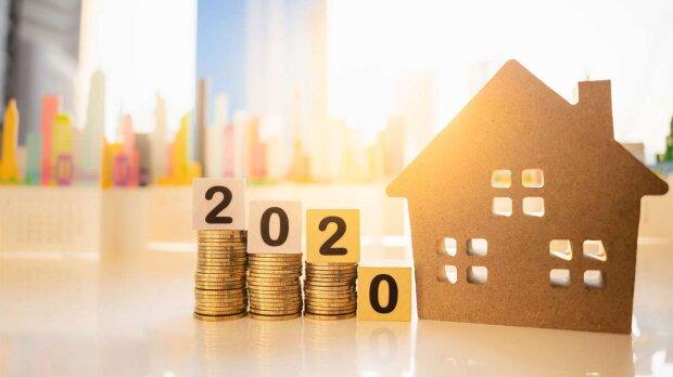 Quel état des lieux du marché immobilier en 2020, selon la Fnaim - © D.R.