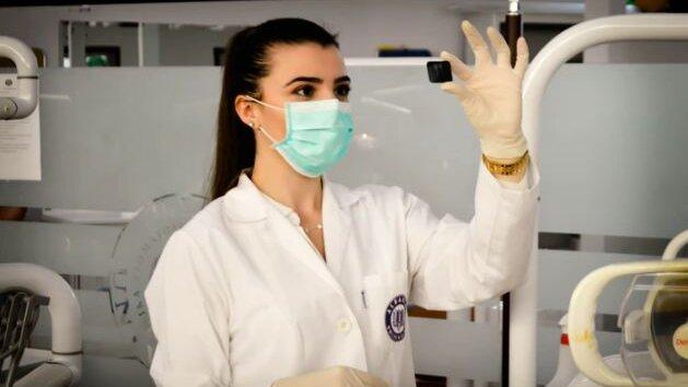 Recrutement: ces 15 métiers dopés par la crise sanitaire - D.R.