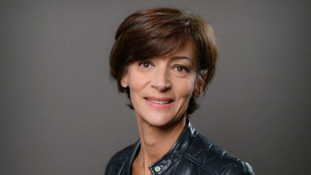 Isabelle Lerin-Basset, DRH de e.Voyageurs SNCF: la migration du socle RH vers Workday - © BERNARD LACHAUD