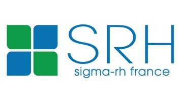 Offre d'emploi: Consultant / Chef de projets SIRH - © D.R.