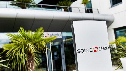 Sopra HR Software acquiert NeoSpheres Consulting - D.R.