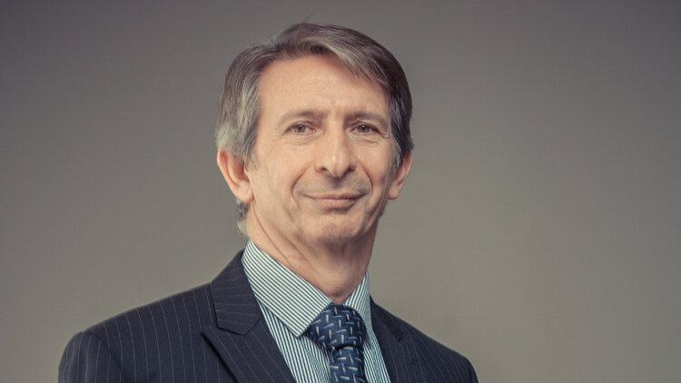 """""""Broadbean propose une solution RH la plus adaptée à la spécificité de notre organisation"""" - D.R."""