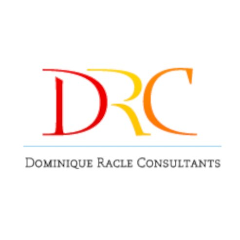 Dominique Racle Consultants