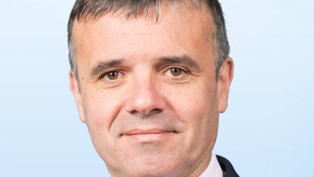 «Vers un retournement du marché tertiaire en 2020» G. Betthaeuser, Colliers international France