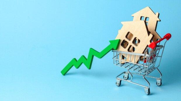 Le marché de l'immobilier dans les grandes villes de France analysé par SeLoger - © D.R.