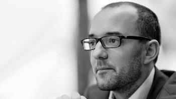 """""""Avec Future of HR, nous aidons les décideurs RH à avoir un coup d'avance"""", Jean-Noël Chaintreuil - D.R."""