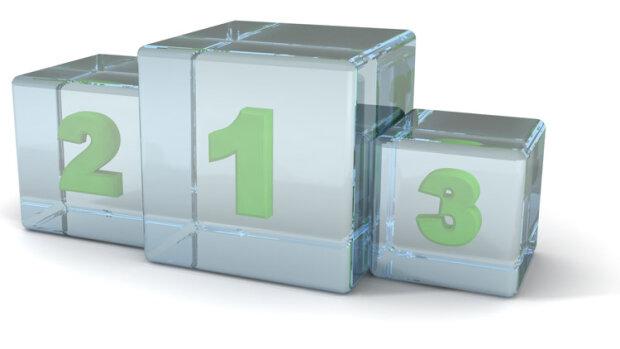 3 choses indispensables à savoir sur les classements immobiliers - © D.R.