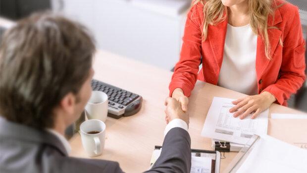 Satisfaction client dans l'immobilier: 4 infos à retenir de l'étude Ifop - © D.R.