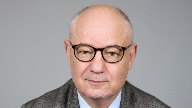 Francis Bourriaud, directeur général de Syndicalur - © D.R.