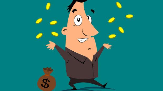 Cinq techniques pour booster les revenus de votre agence - © D.R.
