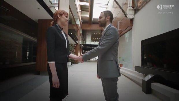 Video - CareerBuilder, la technologie RH qui travaille pour vous