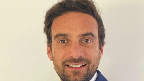 Alexis Decoopman, directeur général de Talentplug, fait le point sur la stratégie.