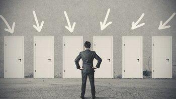 Comment limiter les risques de prendre une mauvaise décision de recrutement ? - D.R.