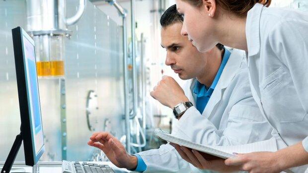 Mesurer et réduire l'empreinte carbone de la recherche: l'engagement de Labos 1point5