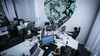SmartRecruiters accélère son développement en France - © D.R.