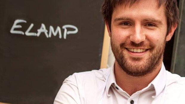 eLamp capture les données sur les compétences