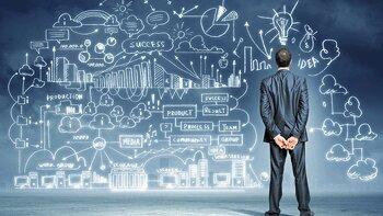 6 points clés pour bien choisir votre logiciel de Gestion des Talents - D.R.
