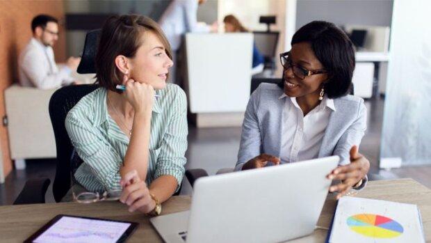 Déploiement de votre projet de formation: pensez au Learner Marketing. - © D.R.