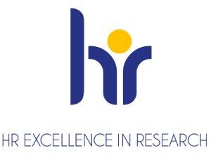 Une vingtaine d'établissements français ont obtenu le HRS4R.