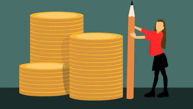 Quel financement pour les formations obligatoires de la Loi Alur? - © D.R.