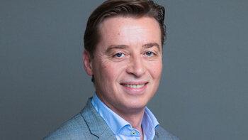 «Nous clôturons une levée de fonds record de 30 millions d'euros», Cyril Courtin, HR Path - © D.R.