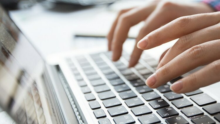 6 choses à savoir sur le bail numérique - DR