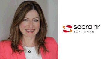 Sopra Steria crée Sopra HR Software - © D.R.