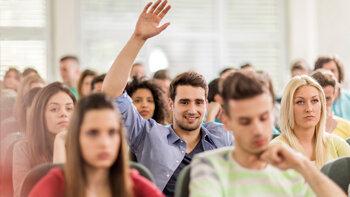 placeOjeunes propose de nouvelles solutions de Talent Acquisition - D.R.