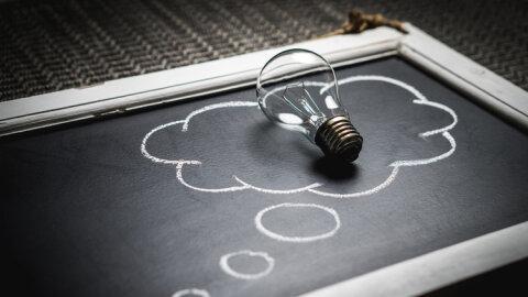 Formation: comment réussir une classe inversée? - D.R.