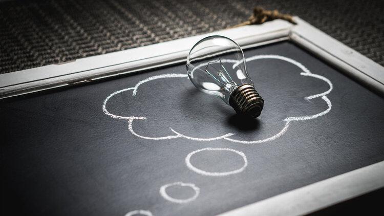Formation : comment réussir une classe inversée ? - D.R.